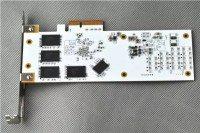 GALAX HOF PCIe SSD Tease 1
