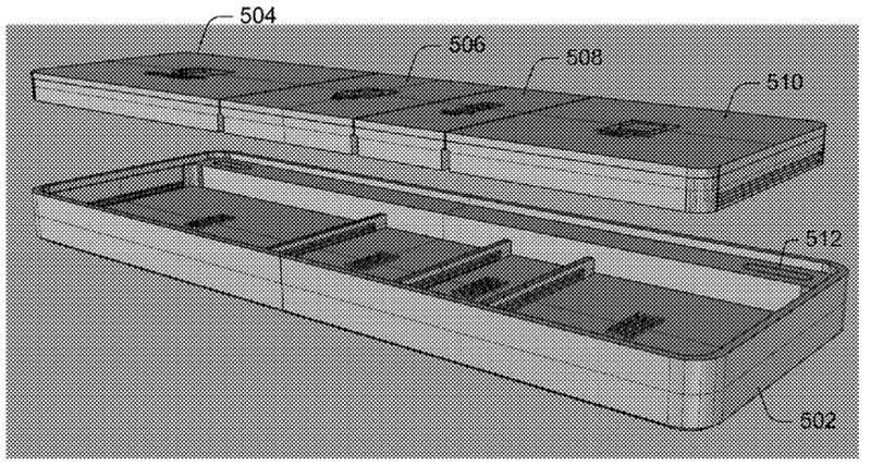 Microsoft-modular-computing-device 3