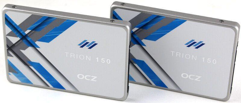 OCZ_Trion150-Photo-dual standing