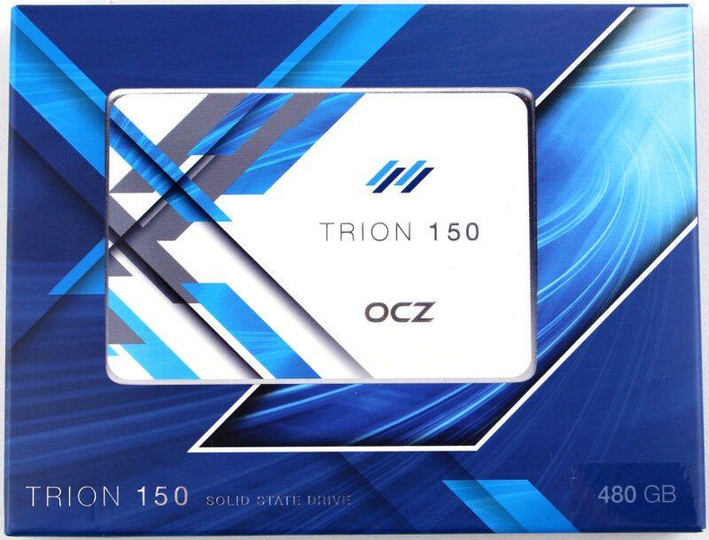 OCZ_Trion150-Photo480GB-box front