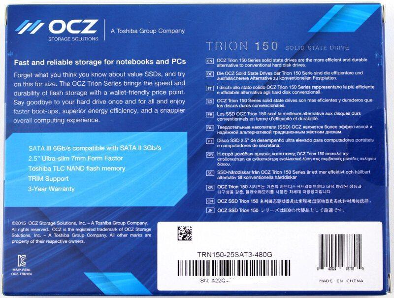 OCZ_Trion150-Photo480GB-box rear