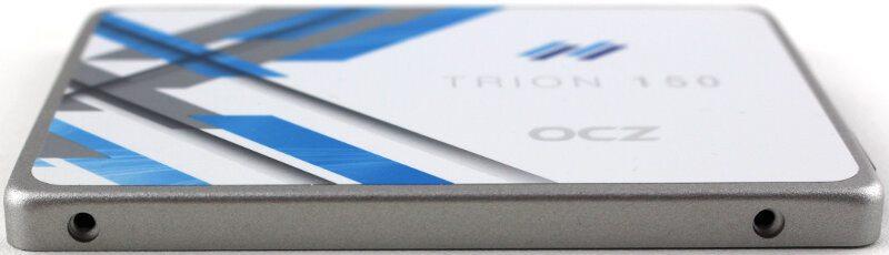 OCZ_Trion150-Photo480GB-side