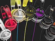 Steelseries Siberia 200 Featured Small