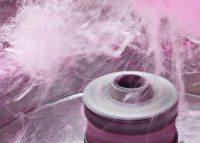 Wikimedia Cotton Candy 3