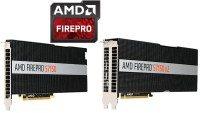 amd firepro s7150