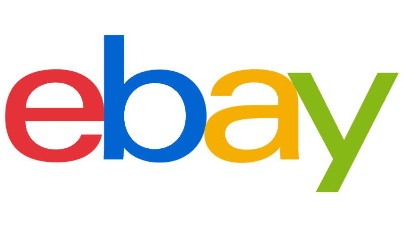 eBay Vulnerability