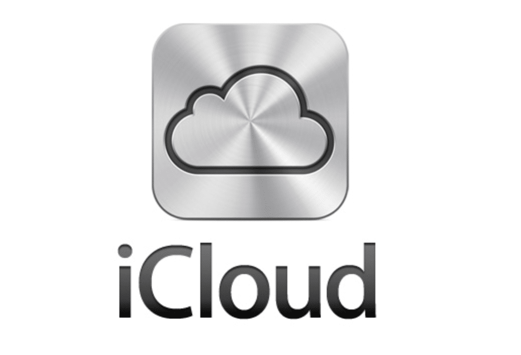 Apple Designing Servers In-House to Prevent Snooping