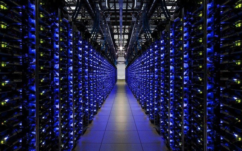 internetServers