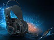 roccat renga headset featured 1