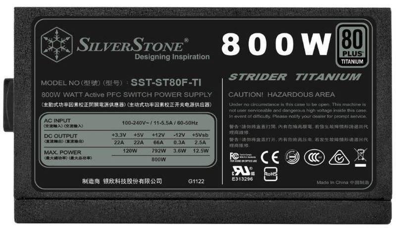 st80f-ti_st70f-ti_st60f-ti-side-left