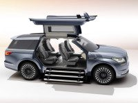 1 Lincoln Navigator Concept 932x699
