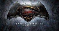 102597285 Batman vs Superman.1910x1000