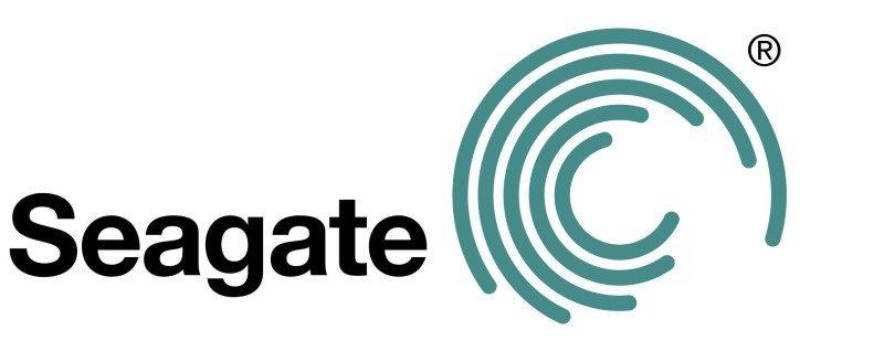 1580 seagate logo
