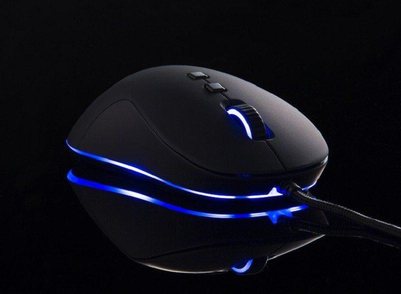470px-dx20-black-frontleft