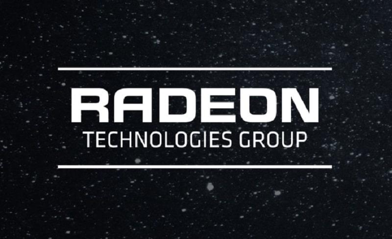 AMD Announces Polaris and APU Event