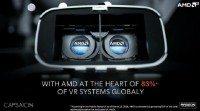 AMD VR MARKETSHARE 2