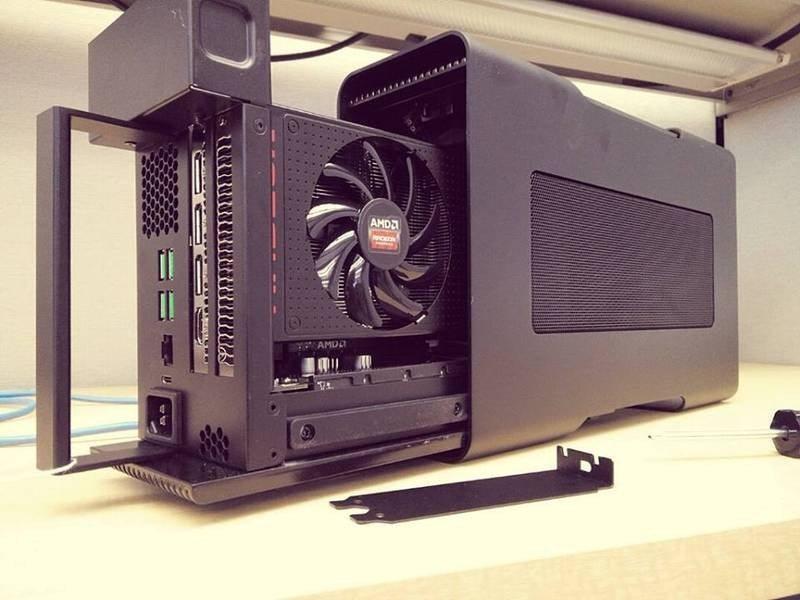 AMD-teases-eGPU-Standard
