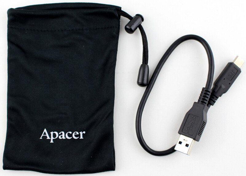Apacer_AS720-Photo-box content