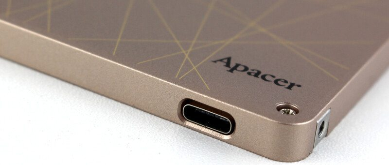 Apacer_AS720-Photo-connector usb