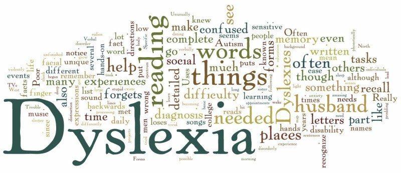 Dyslexia-2-pic