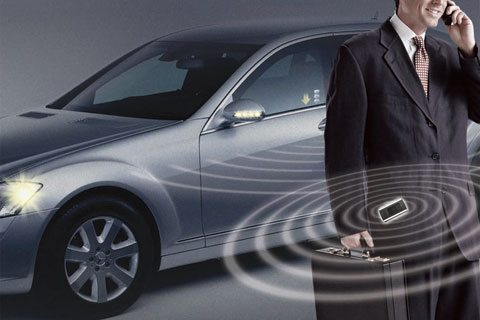 Keyless-cars-thefts-is-rising-1