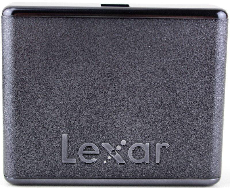Lexar_D512-Photo-top