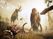 Mammoth Hunt GOLD 1080p 221522 1