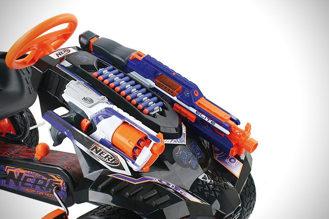 Nerf-Battle-Racer-by-Hauck-Toys-4