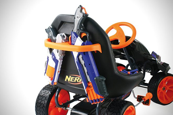 Nerf-Battle-Racer-by-Hauck-Toys-5