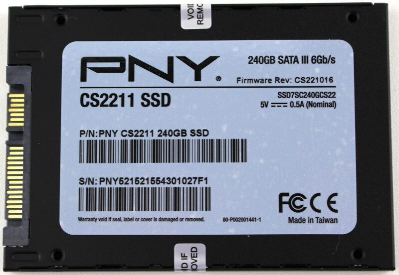 PNY_C2211-Photo-bottom