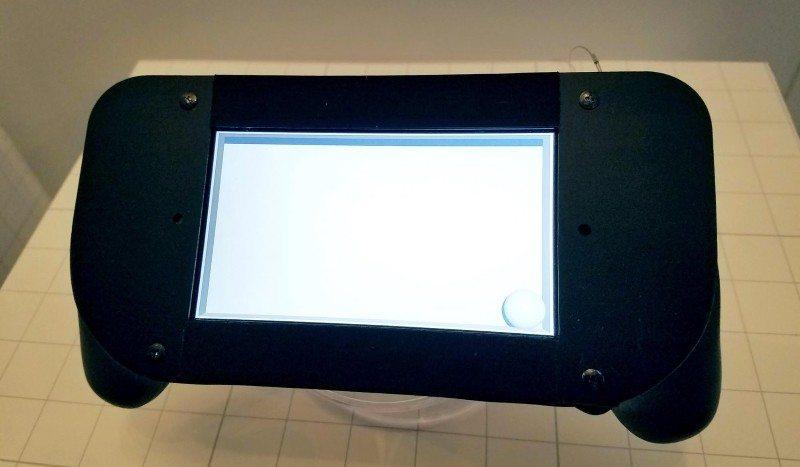Sony_Future_Lab-controller