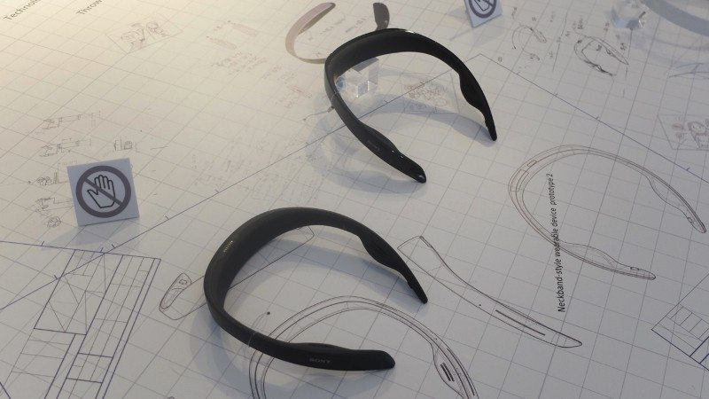 Sony_Future_Lab-wearable