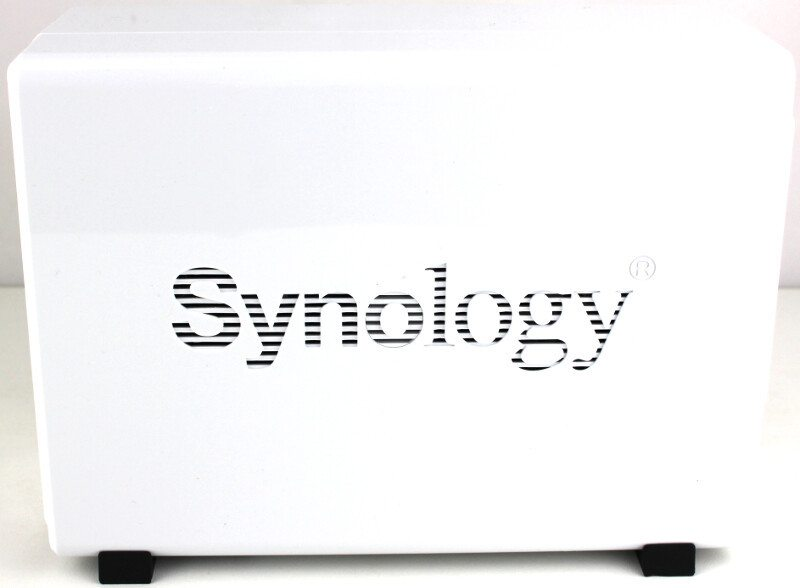 Synology DS216j-Photo-side