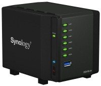 Synology DS416slim 3