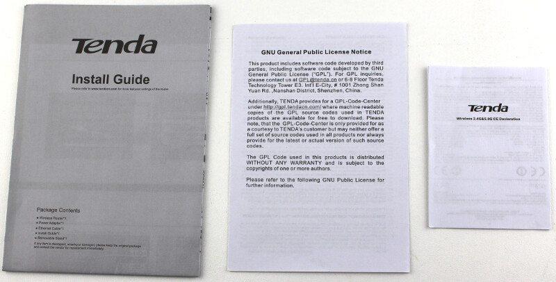 Tenda_AC15-Photo-box books