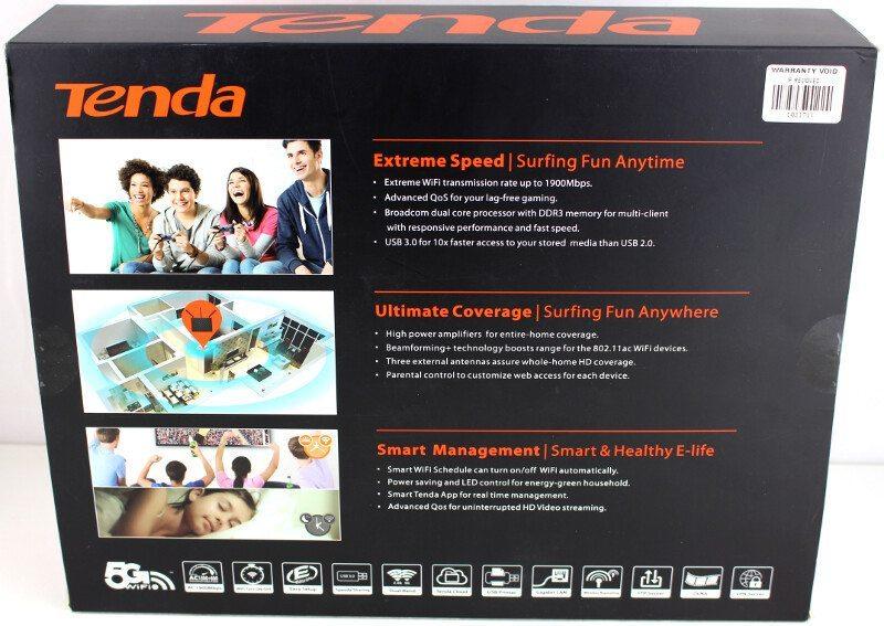 Tenda_AC15-Photo-box rear