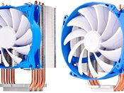 ar07 and ar08 cpu cooler featured
