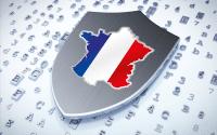 cyber france 640x400