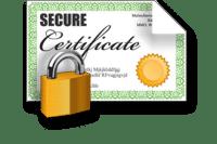 digitalCertificate
