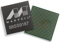 marvell controller chip