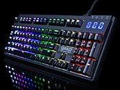 mk90 blackfront side packshot 800x600 1