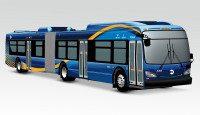 mta high tech bus01