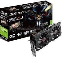 ocuk gtx 970 ssd offer 0
