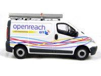openreach