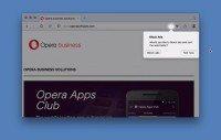 opera adblock
