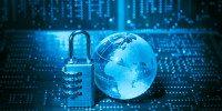 protect home digital world