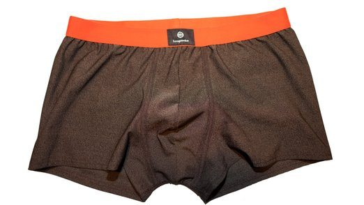 """Underwear Designed To Protect Your """"Crown Jewels"""" from Phone Radiation?"""