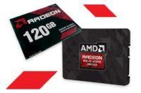AMD R3 SSD