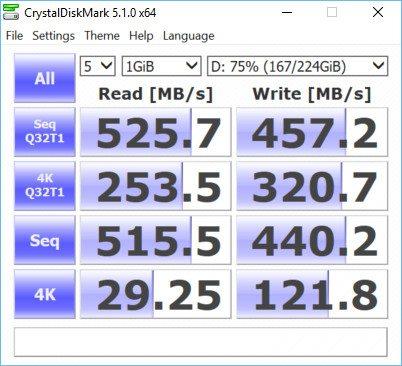 Apacer_AS720-BenchWin10-cdm 75
