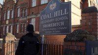 CoalHill 970x545